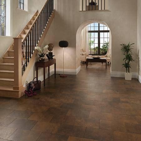 bodenbelag flur hallway flooring ideas for your home