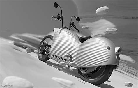 Elektro Motorrad Linz by Bild Biiista Elektro Motorrad Design Aus Linz