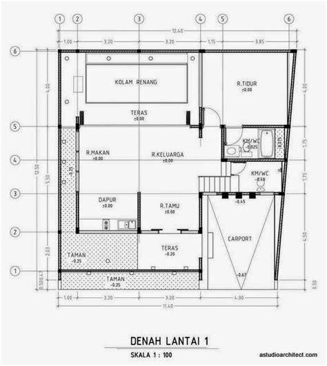 cara membuat imb jakarta timur cara membuat imb tanah astudio pembangunan arsitektur