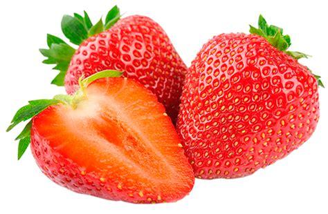 imagenes en png de frutas 10 super frutas de inverno uhuuuu blog da simone