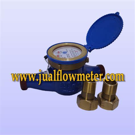 Water Meter Amico Distributor Water Meter Amico Harga Water Meter Amico
