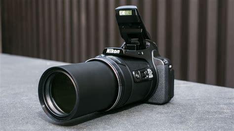 Nikon Coolpix P900 3 5 by Nikon Coolpix P900 Review Unprecedented Zoom Range But Unremarkable Photo Quality Cnet