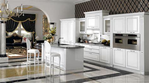 mirabeau fitted kitchens  veneta cucine architonic