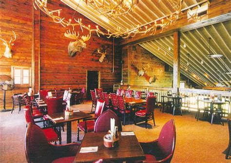 Top Bars In Detroit by Best Fireplace Bars And Restaurants In Detroit 171 Cbs Detroit