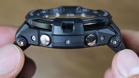 G Shock Ga 1000fc 1a Original casio g shock ga 1000fc 1a indowatch co id