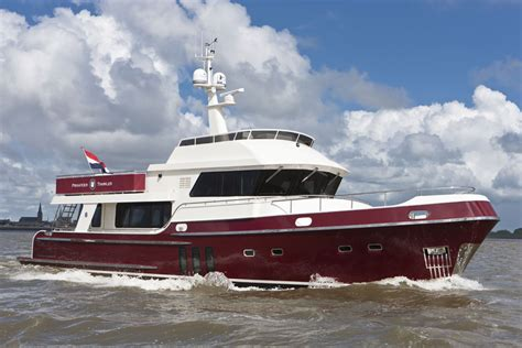 trawler yacht for sale - Used Trawler Boats For Sale