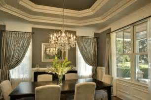 Elegant Dining Rooms by Elegant Dining Room Decor 9 Renovation Ideas