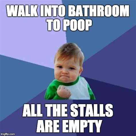 Pooping Memes - poop memes 28 images surprise poop funny pictures