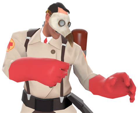 billiken yaoi brennender schnabel pest doktor maske gunook