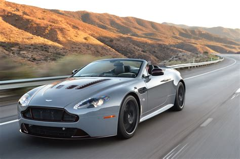aston martin vantage v12 aston martin v12 vantage reviews research used