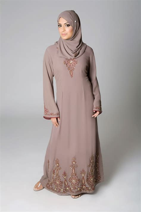 New islamic dresses islam women dress