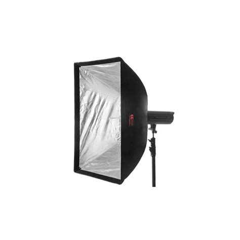 Softbox Jinbei jinbei 60x90 cm umbrella softbox jas kamerakauppa
