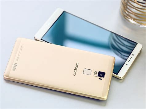 Lcd Oppo R7 Lite oppo r7 lite and r7 plus launched in india