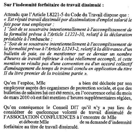 Exemple De Lettre Harcèlement Moral Non Les Internationales De La Guitare N Ont Pas 233 T 233 171 Blanchies 187 Montpellier Journal