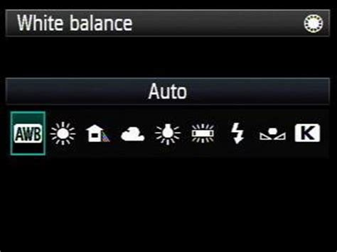 what is white balance & how to correct it? | digital