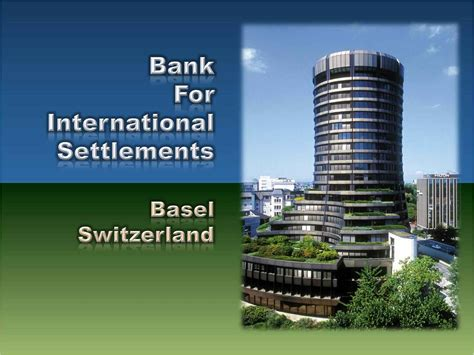 bank of international settlements the reference frame june 2011