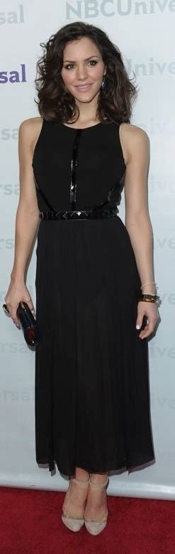 Katharine Mcphee Wardrobe by 1000 Images About Style Inspiration From Katharine Mcphee