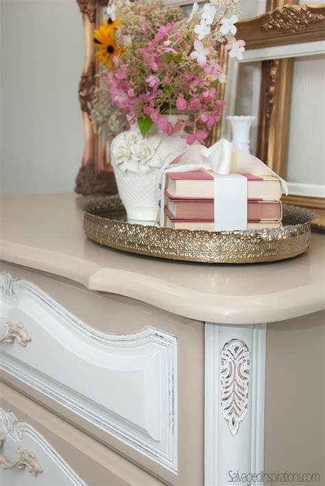best paint for laminate dresser 2 best ways to paint laminate furniture salvaged