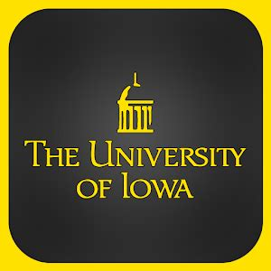 download university of iowa apk for laptop | download