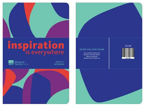design is everywhere product design campaign inspiration is everywhere by