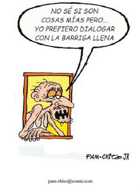 sabado 16 de julio de 2016 caricaturas de este s 225 bado 16 de julio de 2016