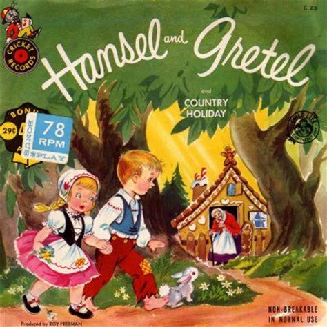 cuentos cuentos infantiles hansel y gretel cuentos del mundo hansel y gretel