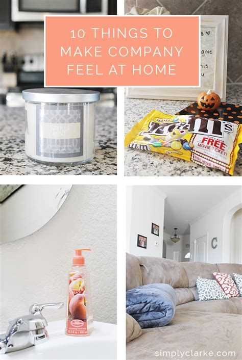 home things things i diy ideas easy diy things to