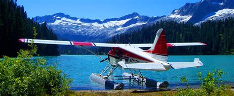 Home Design Programs Canada Seaplane Corporation