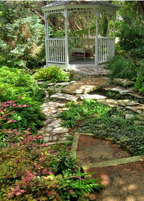 Xeriscaped Backyard Design by 13 Best Images About Xeriscaping On Gardens Paths And Pink Flowers