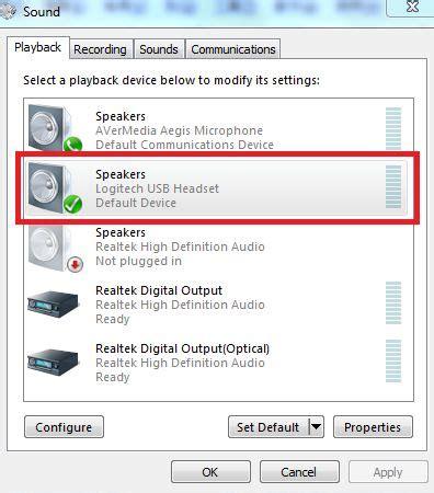 tutorial utilizare skype gm310 faq