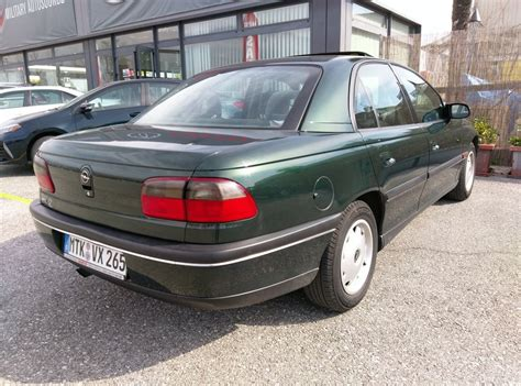 opel omega for sale opel omega for sale used cars on buysellsearch