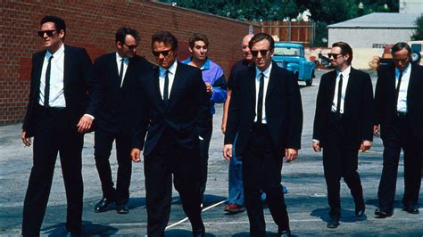 filme stream seiten reservoir dogs regarder reservoir dogs film en streaming film en streaming