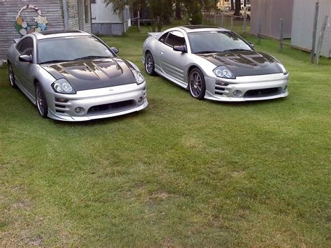 modified mitsubishi eclipse mitsubishi eclipse modified 2003 www pixshark com