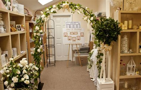 Wedding Arch Is Called by Hire Photogalleries Rainbow Weddings Wedding And