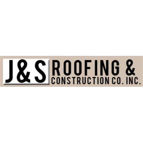 j s roofing company inc middletown rhode island ri