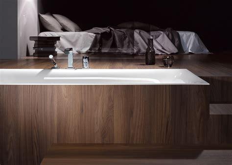 bette badewanne bettelux badewanne einbau bette architonic