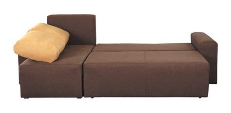 furniture online bed bed