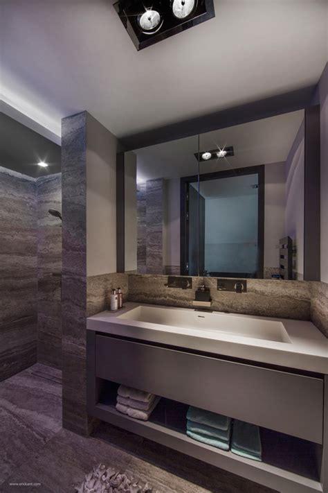 sharps kitchens and bathrooms ultramodern sleek house with sharp lines interior design