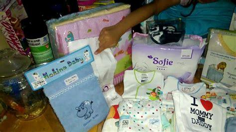 Harga Perlengkapan Mandi Bayi Baru Lahir by Tutorial Perlengkapan Bayi Baru Lahir