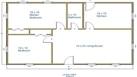 900 square foot house 1000 square foot house plans house