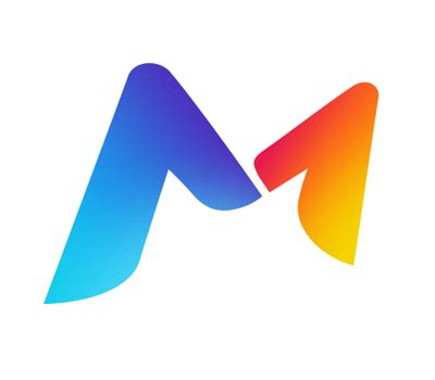 mobomarket 4 0 5 8 40580 apk downloader of android apps and apps2apk - Moborobo Market Apk