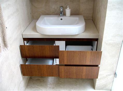 Bathroom Storage Australia Bathroom Storage Inspiration One8th Joinery Australia Hipages Au