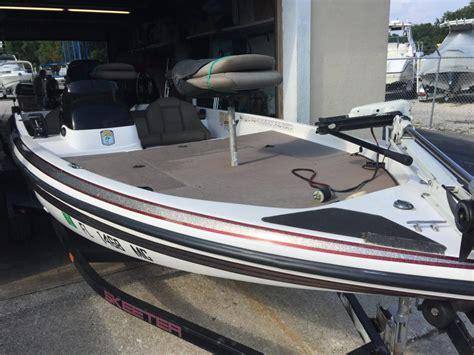 skeeter bass boats for sale in florida skeeter sx 180 boats for sale in florida