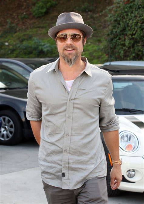 17 best images about calanders on brad pitt calendar 2014 and wall calendars 17 best images about brad pitt hats on brad pitt fedoras and nyc