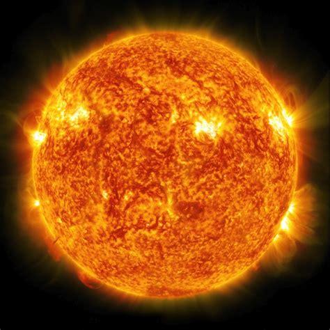 Color Of The Sun el sol informaci 243 n y caracter 237 sticas geograf 237 a