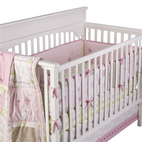 baby girl bedding target pin by sara gutierrez on baby gutierrez pinterest
