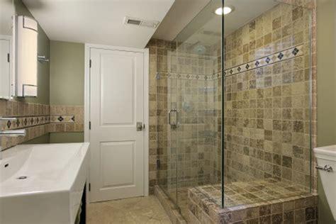 bathroom cabinet designs photos
