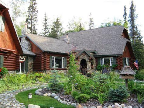 alaska cabin alaska cabin my in s home