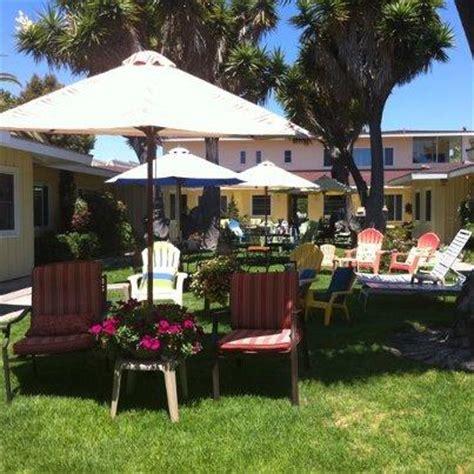 the beach house santa barbara beach house inn santa barbara ca california beaches