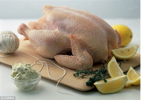 turkey room temperature before cooking you can thaw and refreeze but don t rely on the sniff test daily mail